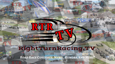 cropped-right-turn-racing-tv-72.png