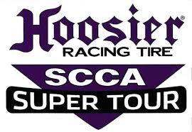 hoosier super tour