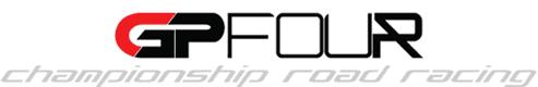 GPFour.Official