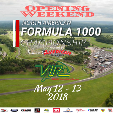 F1000.OpeningWeekend.png
