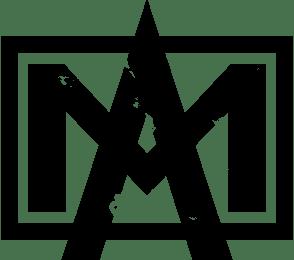 logo-alex-mayer