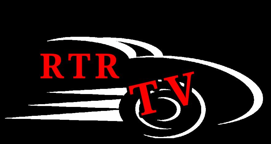 rtr.tv.white
